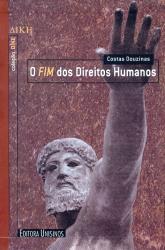 FIM DOS DIREITOS HUMANOS, O