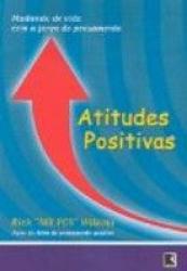 ATITUDES POSITIVAS
