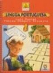LINGUA PORTUGUESA 1