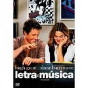 DVD LETRA E MUSICA