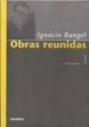OBRAS REUNIDAS VOL.1