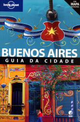 BUENOS AIRES: GUIA DA CIDADE