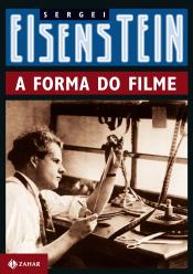 FORMA DO FILME, A