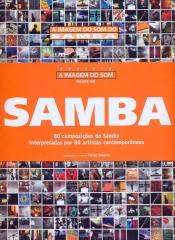 IMAGEM DO SOM, A - SAMBA