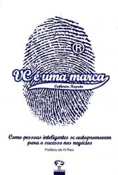 VC E UMA MARCA