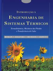 INTRODUCAO A ENGENHARIA DE SISTEMAS TERM