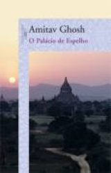 PALACIO DE ESPELHO, O