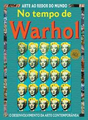 NO TEMPO DE WARHOL - 2