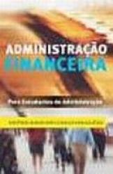 ADMINISTRACAO FINANCEIRA PARA ESTUDANTES
