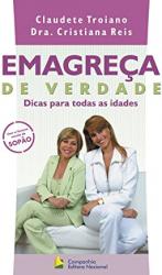EMAGREÇA DE VERDADE