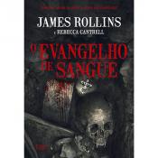 EVANGELHO DE SANGUE, O