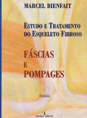 FASCIAS E POMPAGES