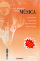 EM SINTONIA COM A MUSICA