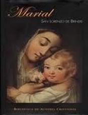 MARIAL MARIA DE NAZARET, VIRGEN DE LA PLENITUD