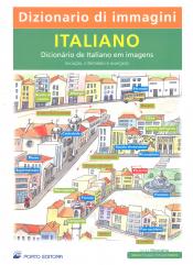 DIZIONARIO DI IMMAGINI - DICIONARIO DE ITALIANO...