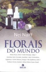 FLORAIS DO MUNDO