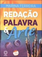 REDAÇÃO - PALAVRA E ARTE