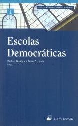 ESCOLAS DEMOCRATICAS