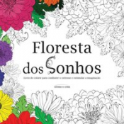 FLORESTA DOS SONHOS