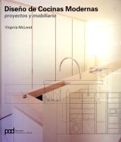 DISENO DE COCINAS MODERNAS - PROYECTOS Y MOBILIARIO