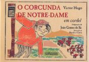 CORCUNDA DE NOTRE DAME, O