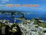 RIO DE JANEIRO - 110 COLORFOTOS