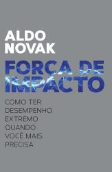 FORÇA DE IMPACTO