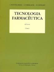 TECNOLOGIA FARMACEUTICA - VOL.03