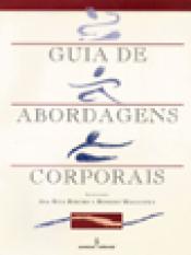 GUIA DE ABORDAGENS CORPORAIS - 1