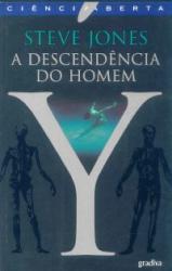 DESCENDENCIA DO HOMEM, A