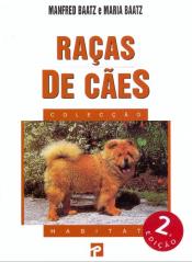 RACAS DE CAES