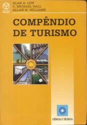 COMPENDIO DE TURISMO