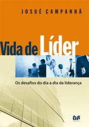 VIDA DE LÍDER