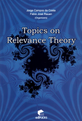 TOPICS ON RELEVANCE THEORY