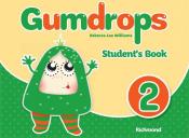 GUMDROPS 2 STDS BK