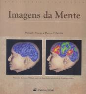 IMAGENS DA MENTE