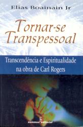TORNAR-SE TRANSPESSOAL
