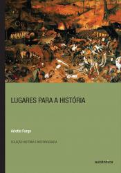 LUGARES PARA A HISTORIA - 1ª