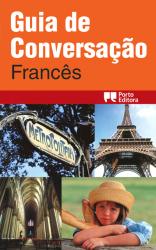 GUIA DE CONVERSACAO - FRANCES