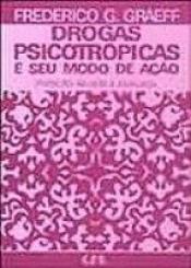 DROGAS PSICOTROPICAS
