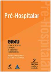 PRÉ-HOSPITALAR