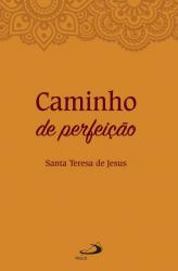 CAMINHO DE PERFEICAO