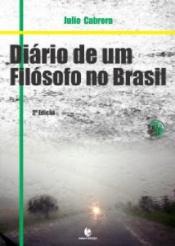 DIARIO DE UM FILOSOFO NO BRASIL