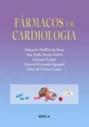 FARMACOS EM CARDIOLOGIA