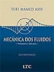 MECANICA DOS FLUIDOS - FUNDAMENTOS E APL