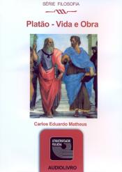 PLATAO - VIDA E OBRA - COL. SERIE FILOSOFIA - 1