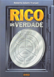 RICO DE VERDADE