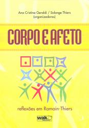 CORPO E AFETO