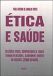 ETICA E SAUDE