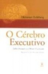 CEREBRO EXECUTIVO, O